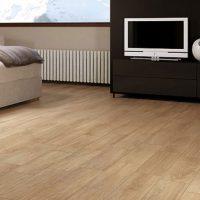 wood-floor-northampton